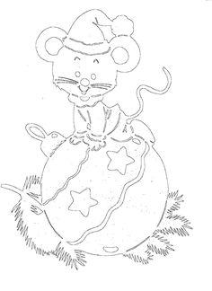 мышонок-на-шаре.jpg (2550×3510)