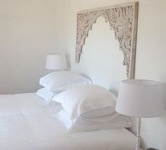 Boutique Hotel in Spain Rural Retreats, Family Holiday, Spain, Birthday Celebrations, Boutique, Luxury, Families, Bedrooms, Holidays