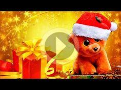 FELIZ NAVIDAD Y PROSPERO AÑO nuevo 2018 la navidad, que es la navidad, felicitaciones de navidad, feliz navidad y prospero año 2018, mensajes de navidad. imá...