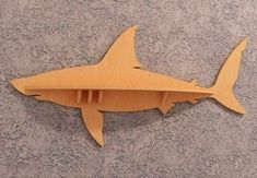 Wood shelf fish shark wooden decor small shelf fish wall – My CMS Small Shelves, Wooden Shelves, Wood Shelf, Wall Wood, Wooden Decor, Wooden Crafts, Woodworking Projects Diy, Diy Wood Projects, Colorful Furniture