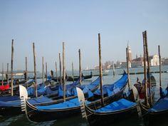 Fotografía: Lizeth Nuñez Travel Photography, Boat, Venetian, Bridges, Palaces, Boats, Dinghy