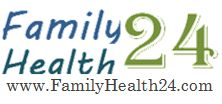 2Educational blog about family health. Read our exclusive article here: http://familyhealth24.com/