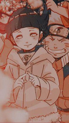 Hinata Hyuga, Naruhina, Boruto, Naruto Wallpaper, Anime Characters, Android, Wallpapers, Manga, Princess