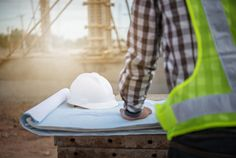 #JobAlert Project Director ( #Buckinghamshire) – (Large #DistributionCentre) Salary up to £90k, up to 30% bonus, Healthcare, Pension, generous Car Allowance plus fringe benefits - find out more or apply here: #constructionjobs #constructionuk #Calco