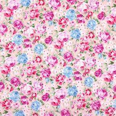 Cotton Flower Almere 3