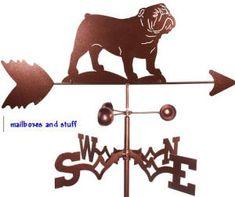 SWEN Products Tibetan Spaniel Dog Weathervane with Side Mount Steer Cow, Basenji Dogs, Pug Dogs, Borzoi Dog, Samoyed Dog, Akita Dog, Dachshunds, Puppies, Cavalier King Charles Dog