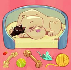 Disney Love, Disney Art, Disney Pixar, Disney Shorts, Pikachu, Funny Memes, Family Guy, Kawaii, Animation