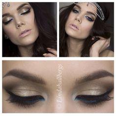 #makeup #makeupartist