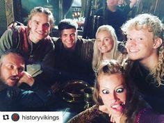 See Instagram photos and videos from Alex Høgh Andersen (@alexhoeghandersen)
