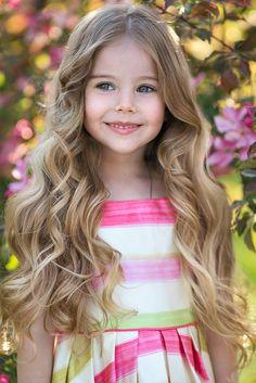 Adri by Aleksandra Loginova on Beautiful Little Girls, Cute Little Baby, Cute Baby Girl, Beautiful Children, Beautiful Babies, Cute Girls, Cute Babies, Little Girl Models, Child Models