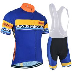 b00ee60ee BXIO Cycling Jersey Sets Pro Team Ropa Ciclismo Breathble Short Sleeve MTB  Man Cycling Clothing Quick Dry Bicycle Sportswear 145-in Cycling Sets from  Sports ...