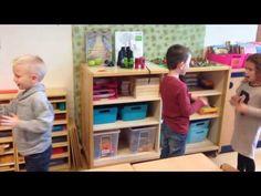 YouTube Montessori Materials, Youtube, Youtubers, Youtube Movies