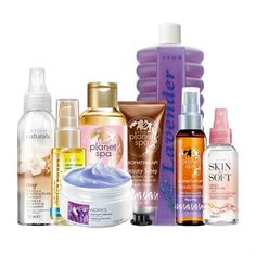 Avon Campaign 16 2019 UK Brochure Online - shop Avon online and get delivery to your door in 3 to 5 days. Free delivery on orders over Avon Perfume, Perfume Store, Fashion Kids, Lr Beauty, Beauty Makeup, Overnight Face Mask, Cosy Night In, Aromatherapy Candles, Body Mist