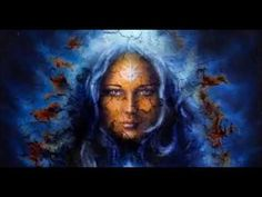 5 Signs Your Third Eye Begins to Show Your Place and Purpose in the Univ...