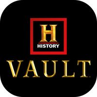 HISTORY Vault by A&E Television Networks Mobile