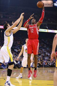 Houston Rockets  Dwight Howard
