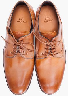 Mens Tan Dress Shoes | galleryhip.com - The Hippest Galleries!