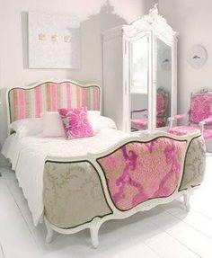"""Check out """"Dream Room"""" Decalz @Lockerz.com"""