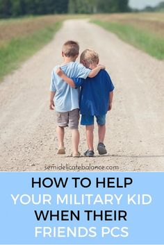 Military Spouse and Continuing Education, Overseas.?