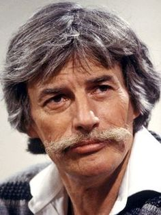Jean Ferrat Jean Ferrat, Jukebox, People, Celebrities, Jean Jean, Stars, Showgirls, Composers, Musica