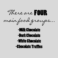Image result for funny chocolate words