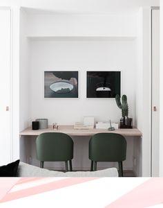 Est-Magazine-Interiors-Stylist-blocc-Annaleena-Leino-Karlsson-02 (good idea for a hidden nook space)