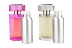 Samuel Infirmier® Je m'appelle Eau De Parfum Pour Homme 100ml Made In France.  Samuel Infirmier Multi Variety Perfume Products is size, Design and Fragrance.