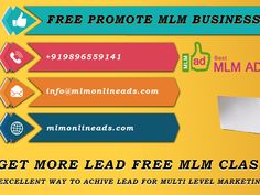 MLM Ads Posting Website designed by MLM Ads. Jobs Hiring, Show And Tell, Software, Ads, Website