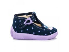 Dievčenské papuče Kitty Reweks | NAJ.SK Mary Janes, Kitty, Sneakers, Shoes, Fashion, Little Kitty, Tennis, Moda, Slippers