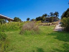 Real Estate For Sale - 8/40 Martinelli Ave - Banora Point , NSW
