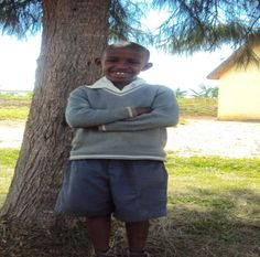Sponsor a Child in Rwanda so they can go to school and have a meal. Donations from US$1 and up are welcome. 100% of the donation goes to the children and its tax deductible your donation. Names: Brave Kagara  Age: 8 years old Class: Primary two- a day scholar Family back ground: He lives in a family of 7 children and his parents have no job.  School charges: pays US$60 per term which includes; school fees and lunch   Paypal: volunteers@abroaderview.org  Note: Brave Kagara Personal Check: 236…