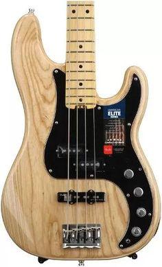 Music Guitar, Guitar Amp, Cool Guitar, Ukulele, Gibson Guitars, Bass Guitars, Banjo, I Love Bass, Fender Jazz Bass