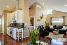 9 Furnished Apartments For Rent Ideas Furnished Apartments For Rent Corporate Housing Apartments For Rent