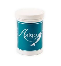 Aalgo Seaweed powder for babies or toddlers - alleviate skin problems in babies, toddlers and young children. Treat eczema and psoriasis in children.