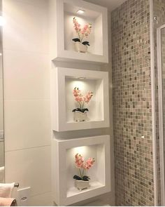 best inspiring designs for tiny master bathroom renovation in your home 8 Home Decor Furniture, Diy Home Decor, Living Room Designs, Living Room Decor, Ceiling Design, Home Interior Design, Wall Decor, Tiny House, Small Spaces