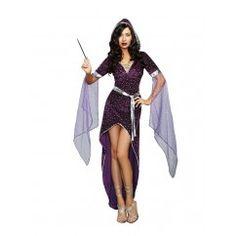 $24.99 Sorcery and Seduction www.EvasBoutique.com