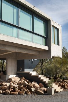 Gallery of House Gauché / Earthworld Architects & Interiors - 9