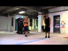 Here is a spanking new dance cardio routine from Tracy Anderson to get our heart rates up and the inches melting away. Do dance cardio five times a week for at least 30 minutes and by summer you will see a change you will be proud of!
