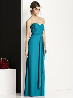After Six Bridesmaids Style 6679 http://www.dessy.com/dresses/bridesmaid/6679/#.UrIUJfXnYuo