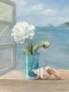 Danhui Nai | Antique roses | Tutt'Art@ | Pittura * Scultura * Poesia * Musica |
