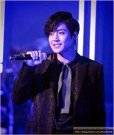 Kim Hyun Joong 김현중 ♡ Gemini Japan Tour 2015 ♡ music ♡ Kpop ♡ Kdrama ♡