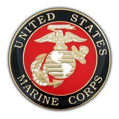 Military Logos I Just Like It Pinterest Marines