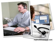 The VoIP video calls are they new age medium of communicating with far off people using the internet technology. These calls are cheap and easy to make. In fact, setting up a #VoIP_phone is a fairly simple task and requires very little technical know how. For more details visit - https://mybuddiesmeet.wordpress.com/2014/12/05/how-making-voip-video-calls-will-benefit-you/