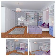 Beşik Bebek Beşikleri Bebek odası Çocuk odası Montessori Büyüyebilen beşik Ranza Bebek izmir bebek odası izmir çoçuk odası beşik izmir ranza yer yatağı montessori yatağı çocuk odası montessori yer yatağı kişiye özel tasarım izmir çocuk odası genç odası Montessori