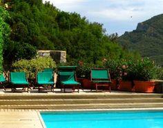 Castelbianco, www.realitalia.co.uk