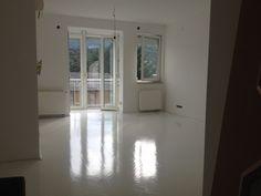 floor painting by termosz design