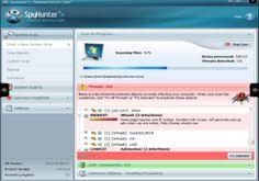 Entfernen Ads by Watchmon Service von Computer | Entfernen Malware Anleitung