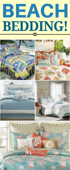 Home & Garden Cotton World Li Premium 3 Piece Oversized Coverlet Set As Bed X Easy And Simple To Handle Honey Quilt Set King Quilts, Bedspreads & Coverlets