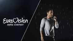 Måns Zelmerlöw - Heroes (Sweden) - LIVE at Eurovision 2015 Grand Final-WINNER!!!