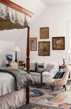 Furlow-Gatewood: bedroom